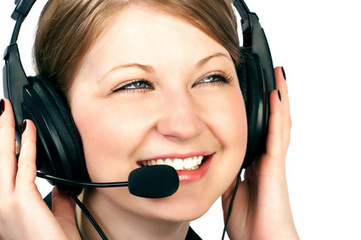 Customer Satisfaction Tips for the Service Industry | Customer Care | Scoop.it