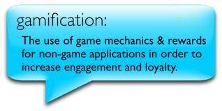 How Gamification Led to a 260% increase in student activity | e-learning in higher education and beyond | Scoop.it