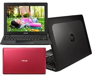 Daftar Harga Laptop 3 Jutaan | Laptoplaptopku | Scoop.it