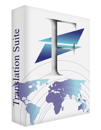 Fluency Translation Suite   Italian>English Translator's Tools   Scoop.it