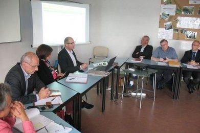 Les filières bois et forêt en mode recrutement   Agriculture en Gironde   Scoop.it