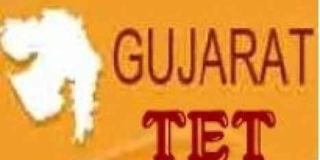 Download Gujarat TET 2014 Exam Pattern syllabus   Aptitude Any   Aptitudeany   Scoop.it