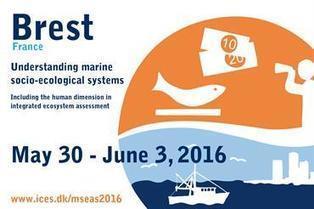 MSEAS 2016 | Sea Tech Event, Brest, France www.seatechevent.eu | Scoop.it