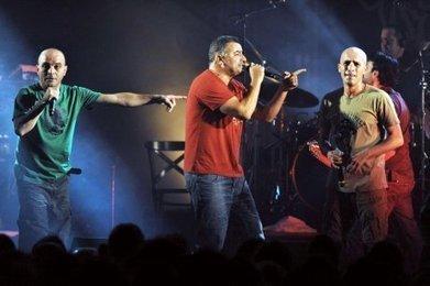 Le groupe Zebda ouvrira le 40e Festival de bandas de Condom (32)   Terroir   Scoop.it