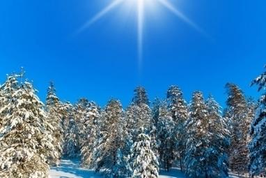Dates d'ouverture des stations de ski pour la saison 2012 / 2013 | Guide des Vacances au Ski | SkiHorizon | Vacances, Loisirs & Musique | Scoop.it