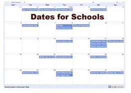 ClassTools.net Interactive Learning Tool | Re-Ingeniería de Aprendizajes | Scoop.it