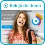 Got it?! - Got it?! Rekenen voor het voortgezet onderwijs | innovation@school | Scoop.it