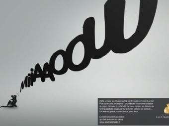 Guide pratique des réseaux sociaux pour entrepreneurs | Institut de l'Inbound Marketing | Scoop.it