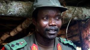Joseph Kony, the latest News and Rumors on I4U News | Secondary Education Social Studies | Scoop.it