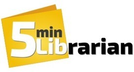 5 Minute Librarian: From ALA to Zuckerberg: Librarian Facebook Groups | School libraries for information literacy and learning! | Scoop.it