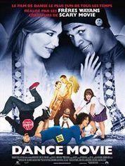 Dance Movie en streaming, Streaming HD - Mekcine.com | Films en streaming , Series TV en STreaming HD | Scoop.it