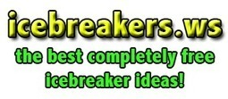 Icebreaker Games and Activities - Icebreakers, Ice Breakers, Ice Breaker Games | Resources for  Middle School Students | Scoop.it
