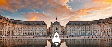 Nous sommes allés à la rencontre de 5 startups immobilières bordelaises - Immobilier 2.0 | Start-ups | Success stories | Scoop.it