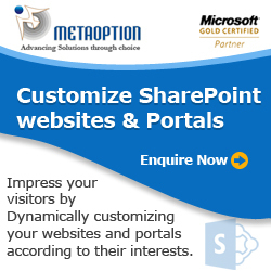 Tips for selecting an offshore SharePoint consultant or development company | SharePoint 2013 | Scoop.it