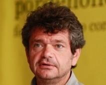 «Buttiamo via nei cassonetti il 3 per cento dell'energia» - Il Messaggero Veneto | green economy | Scoop.it