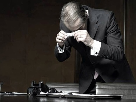 Corporate investigation process : Get boom in business using services of proficient Private investigators   Corporate Investigations Process   Scoop.it