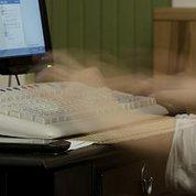 Presentada una PNL contra la difusión de sitios Web que fomentan trastornos de la conducta alimentaria entre los jóvenes | Trabajo emocional | Scoop.it