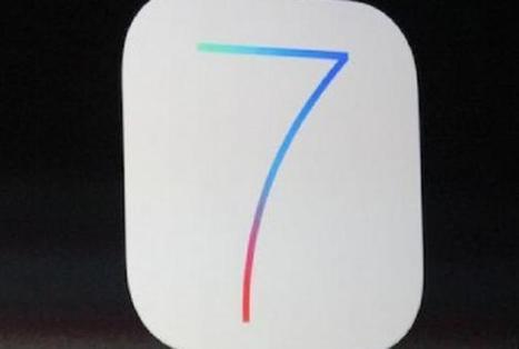 Everything IT needs to know about managing iOS 7 devices   Mobile IT for business (en)   Scoop.it