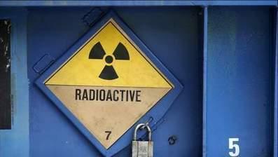 Des fûts de déchets nucléaires dans la Manche | remarques | Scoop.it
