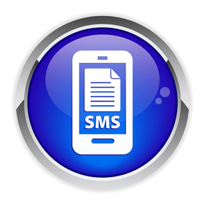5 Best Practices for Retaining Your Opt-In SMS Marketing List | sms text marketing | Scoop.it