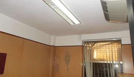 Looking for Suitable Office Space for Rent in Saket | office space south delhi | Scoop.it