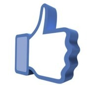 Facebook: Understanding the Business Benefits | Social Media Today | All about Web | Scoop.it