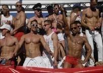 Orgullo Gay Madrid 2015 II | RAGAP | Scoop.it