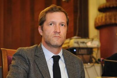 Charleroi : la «méthode Magnette» sous le feu des critiques - Le Soir | MPA | Scoop.it