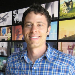5 storytelling tips from a Disney Pixar veteran | Best Storytelling Picks | Scoop.it
