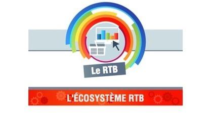 INFOGRAPHIE : le RTB (enfin) expliqué - SRI | e-marketing, curation, intelligence collective, SEM | Scoop.it