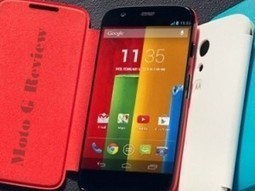 Motorola Moto G Review: Specifications & Features - FlakyHub | Latest News | Scoop.it