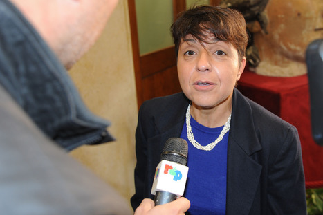 """Sicilia affonda ma Crocetta nomina"" - BlogSicilia.it (Blog) 