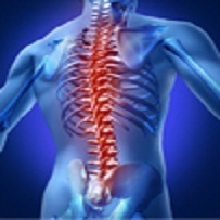 Failed Back Surgery | Chiropractic Queens NYC | Scoop.it