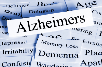 Alzheimer's disease and Web 2.0 | Digital in Healthcare | Scoop.it