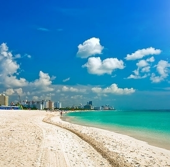 South Beach, Miami - TripHobo | My Travel Wall | Scoop.it