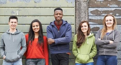 Le dispositif « Garantie jeunes » porte-t-il ses fruits ? (1ers résultats de l'enquête) | Culture Mission Locale | Scoop.it