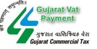 Gujarat Commercial Tax | General | Scoop.it