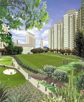 DLF Park Place Apartment Gurgaon,DLF Gurgaon Projects | Best Online Payment Gateway | Scoop.it