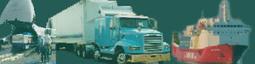 Ocean shipping advances | Jccinternational, Inc. | Scoop.it