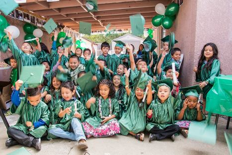 Bay Area Nonprofit, 10 Books A Home, Closing the Achievement Gap with In-Home Tutoring Program | Press Release Media 101 | Scoop.it