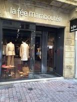 La Fée Maraboutée implante cinq nouveaux points de vente | Made In Retail : L'actualité Business des réseaux Retail de la Mode | Scoop.it