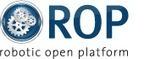 Robotic Open Platform - About Robotic Open Platform | Robotics Frontiers | Scoop.it