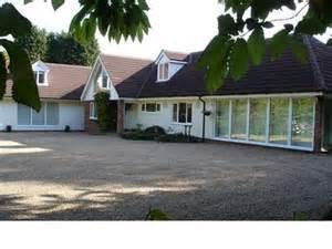 Buy House London | Sell My House Fast London | Quick House Sale London | Property Sale London | Quick House Sale London | Scoop.it