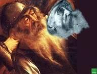 Caravaggio, ritrovati 100 disegni mai visti. Gli studiosi li cercavano da un secolo - | AllAboutArt @ArtLife | Scoop.it