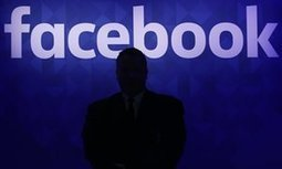 Facebook to pay millions more in UK tax | Ethical Issues In Technology | Scoop.it