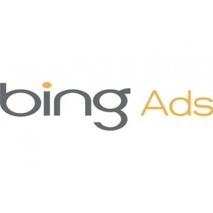 Bing Ads y su ineficiente publicidad | Ganar Dinero Online | Scoop.it