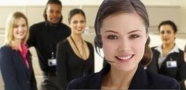 Smart Consultancy India BPO Services is Efficiency and Profitability for Business | smart consultancy india | Scoop.it