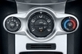 Climatisation automobile : la bataille va continuer ! - France Info | Automobile | Scoop.it