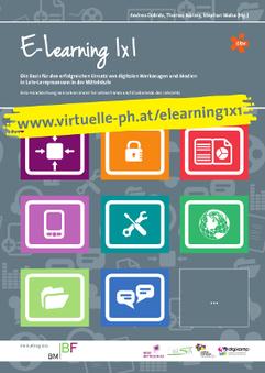 Onlinecampus Virtuelle PH: eLearning 1x1 | iPad Sekundarschule | Scoop.it