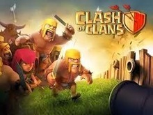 Clash of Clans Hile , Clash of Clans Hileleri ,Clash of Clans Oyna | Clash of Clans | Scoop.it